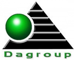Dagondon Group of Companies