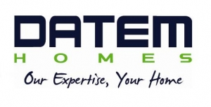 Datem Homes, Inc.