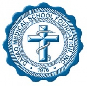 Davao Medical School Foundation, Inc.