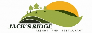 Jack's Ridge Resort and Restaurant