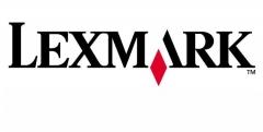 http://media.mynimo.net/files/company_logos/Lexmark_Logo_20080110173641_6.jpg