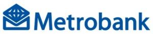 Metropolitan Bank & Trust Co. (Metrobank)