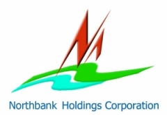 Northbank Holdings Corporation