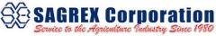 Sagrex Corporation