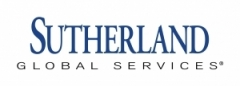 Sutherland Global Services Philippines, Inc.