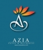Azia Suites Hotel and Residences Inc.