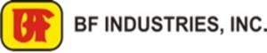 BF Industries, Inc.