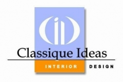 project supervisor classique ideas interior designs inc