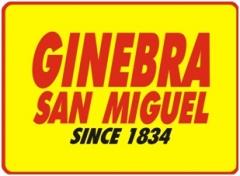 Ginebra San Miguel, Inc.