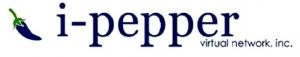 I-Pepper Virtual Network, Inc.