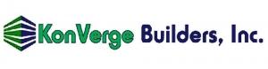 KonVerge Builders, Inc.