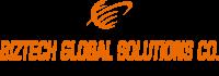 BizTech Global Solutions Co.
