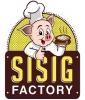 Sisig Factory