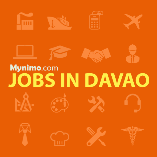 Bookkeeper A job opportunity is currently available in a company located at the heart of in Davao City. Position: Bookkeeper - can work immediatelyThis is a full time position.
